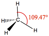 Chapter 8  Covalent Compounds: Bonding Theories and