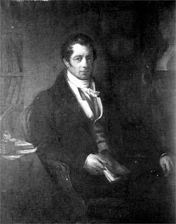 Jean Baptiste Say 1767 1832